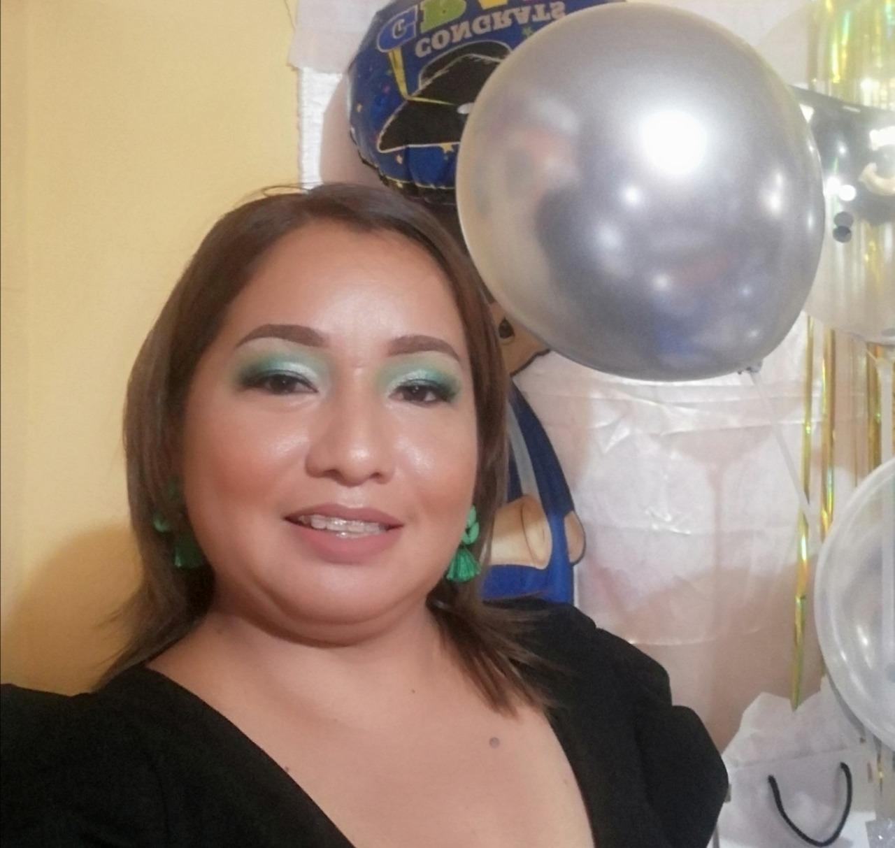 Foto Verónica